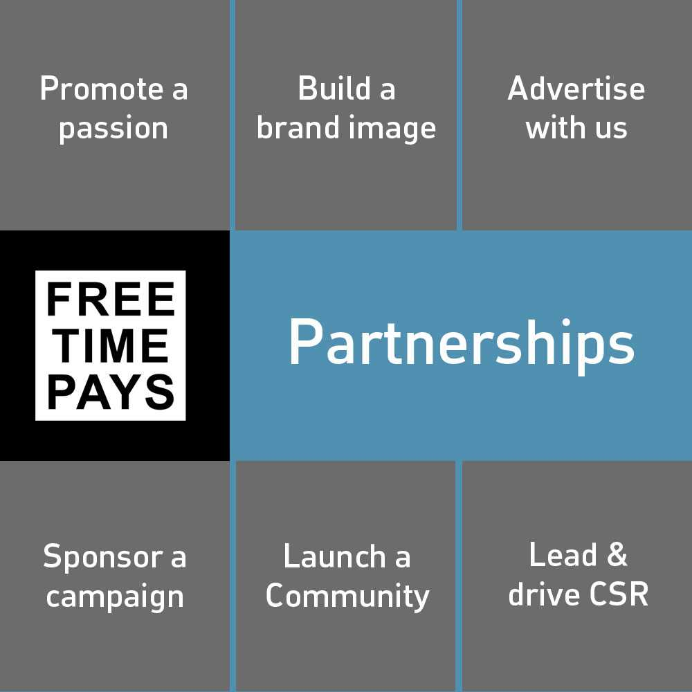 Impact+focused+partnerships+and+so+much+more+with+FreeTimePays+
