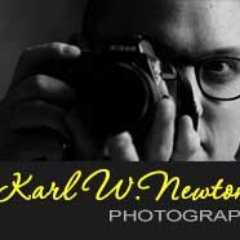 Introducing+Karl+Newton+-+Photography+with+Community