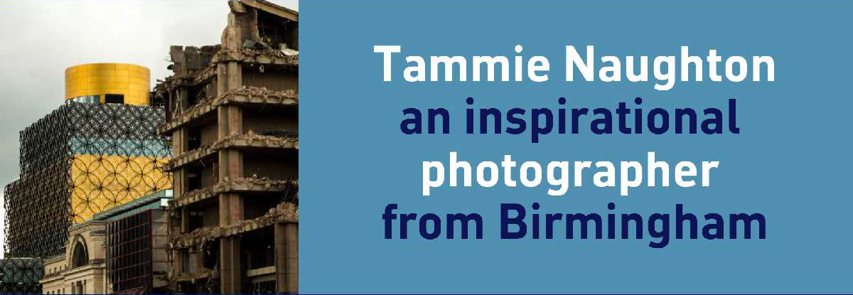 Introducing+Tammie+Naughton+-+Photography+and+Community